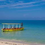 Ямайка, пляж