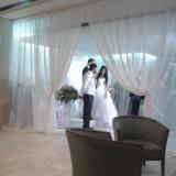 Ах... эта свадьба....- Киприото - греческая))