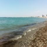 Море...оно такое море))