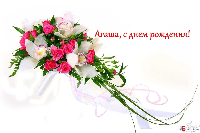 24open ru знакомства без регистрации 8
